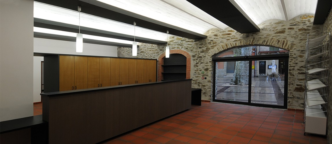 OFFICE-TOURISME-COLLIOURE-01-1150X500